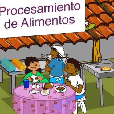 alimentos1.png